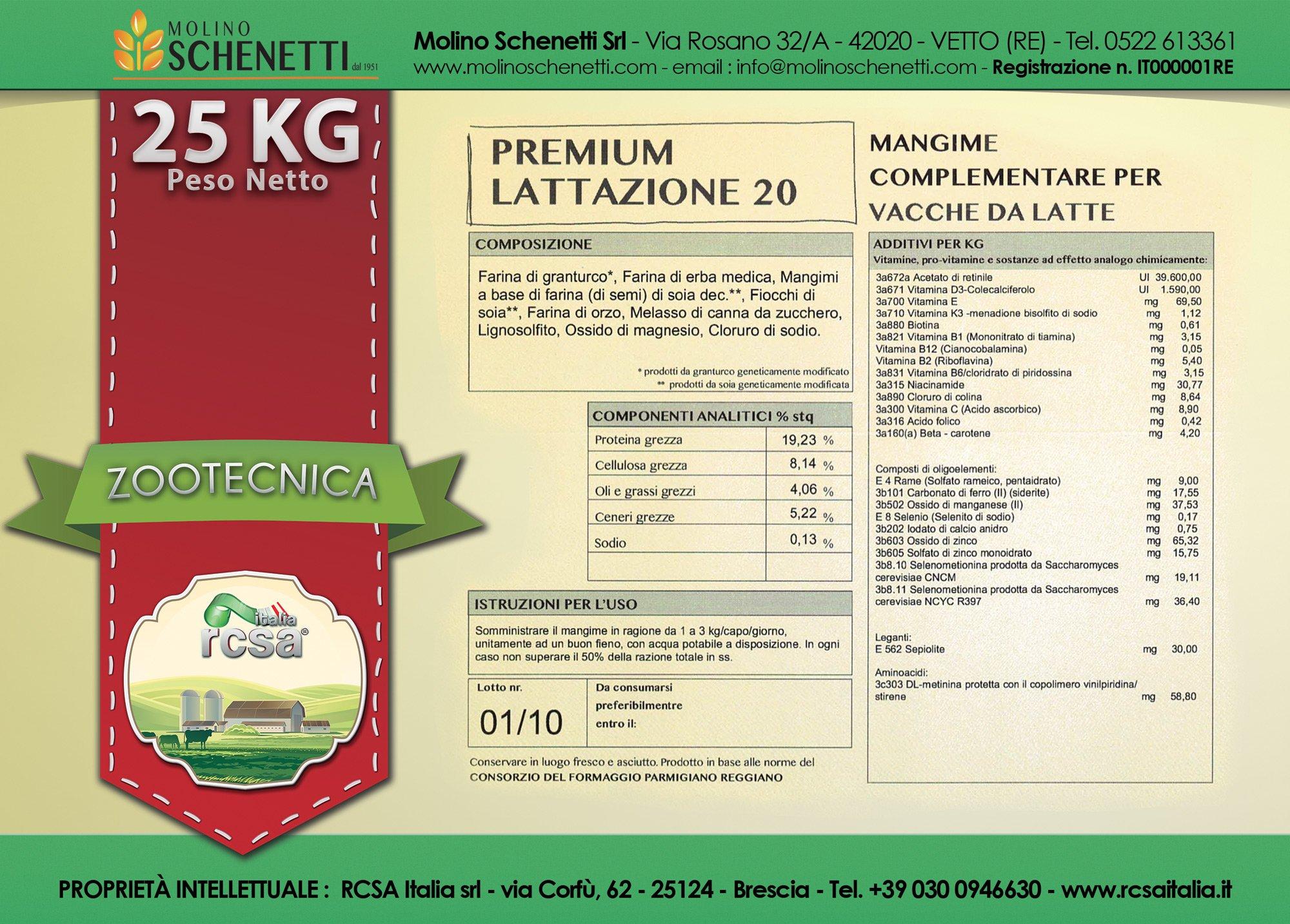 lattazione20