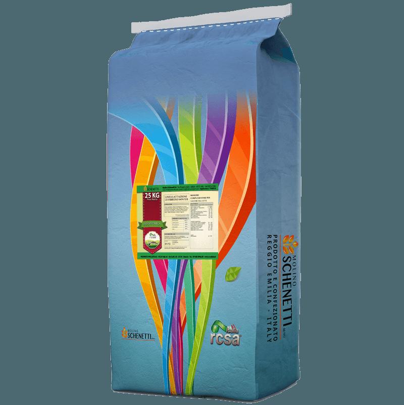 lattazione25fibrosowinter